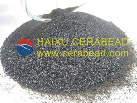 ceramic sand for 3D printing -140#
