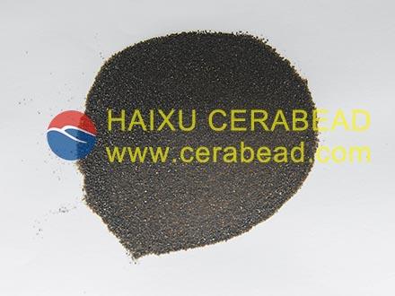 ceramic sand for alcohol-based coating -200#